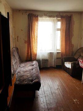 2-комнатная квартира в поселке Лесной - Фото 2