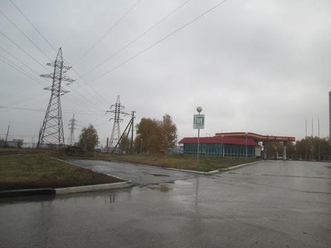 Продажа готового бизнеса, Тольятти, Южное ш. - Фото 2