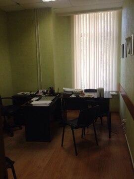Продажа офиса в Нахабино - Фото 2