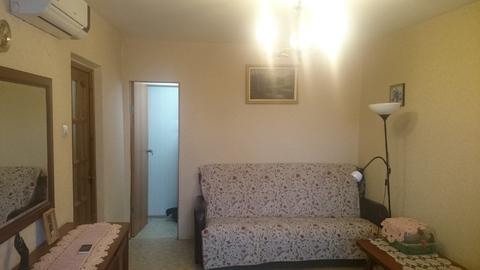 Продажа 2-комнатной квартиры в Нижегородском р-не - Фото 2