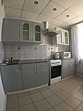 Аренда квартиры, Ачинск, 9-й микрорайон - Фото 5