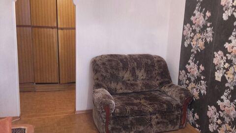 Ул.Звездная, д. 16 комната в общежитиии - Фото 2