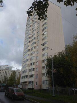 Продается 1-комн. квартира 39 м2, Купить квартиру в Екатеринбурге по недорогой цене, ID объекта - 323318821 - Фото 1