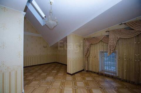 Продам 4-комн. кв. 190 кв.м. Белгород, Харьковский пер. - Фото 4