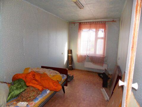 4-комнатная квартира в г. Кохма на ул. Кочетовой - Фото 1