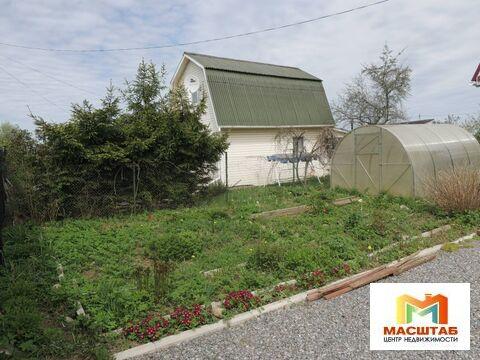 Хорошая дача в живописной и тихой деревне Ропша - Фото 3