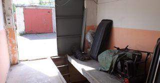 Продажа гаража, Тверь, Ул. Фрунзе - Фото 2