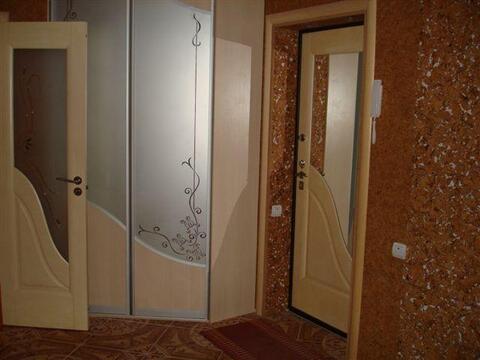 Квартира - обменяю - Фото 3