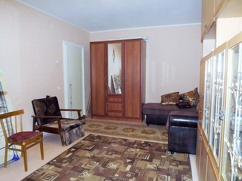 Продажа однокомнатной квартиры в Казани - Фото 3