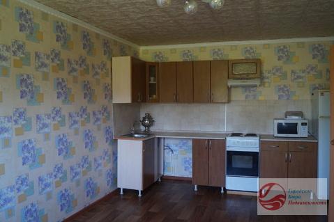 Новый дом 140 м. кв в Нерли - Фото 1