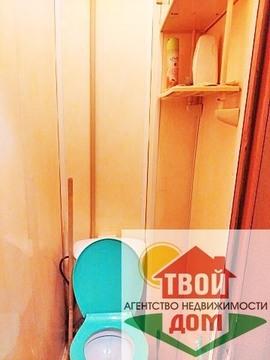 Продам 2-к кв. в г. Боровск - Фото 4