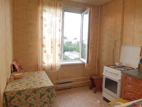Продажа квартиры в Выхино - Фото 5