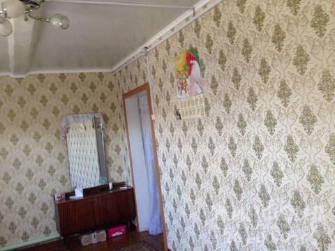 Продажа дома, Искитим, Ул. Барнаульская - Фото 4