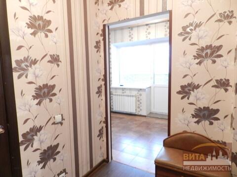 Купить квартиру в новостройке Советская 4в - Фото 5