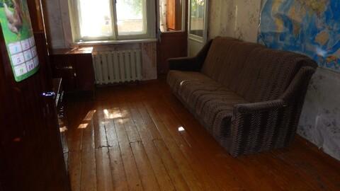 Продам 1 квартиру по улице Лумумба Чебоксары - Фото 2