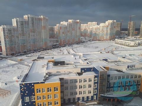 Продается квартира-студия в Мытищах - Фото 1