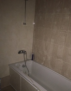Продам 1-к квартиру, Подольск город, Колхозная улица 20 - Фото 4