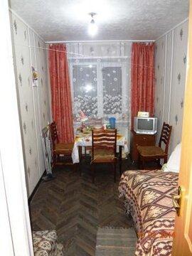 Продается выделенная комната г.Жуковский ул.Гагарина д.5 - Фото 1