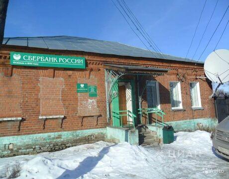 Продажа офиса, Спасск-Рязанский, Спасский район, Ул. Маяковского