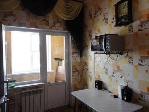 Продажа однокомнатной квартиры на улице Гоголя, 130 в Стерлитамаке, Купить квартиру в Стерлитамаке по недорогой цене, ID объекта - 320177866 - Фото 1