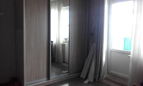 Продажа квартиры, Чита, Ул. Июньская - Фото 3