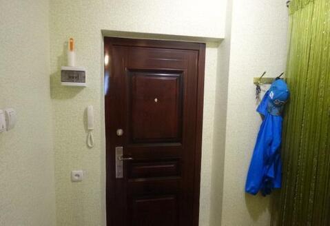 Продается квартира-студия - Фото 1