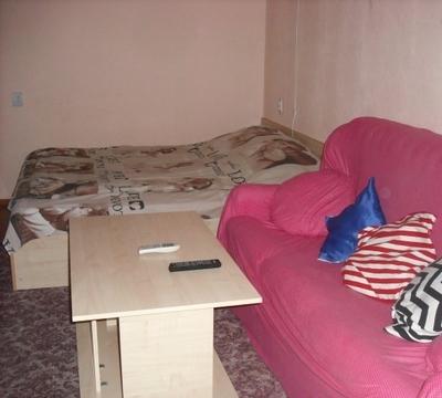 Аренда квартиры, Ярославль, Улица Калинина 17 - Фото 5