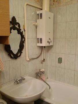 Сдается 1-комнатная квартира г.Жуковский, ул.Чкалова, д.43 - Фото 3