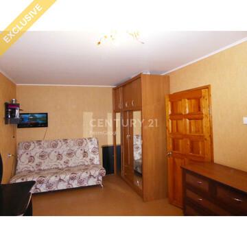 2 комнатная квартира Свиязева 28 - Фото 3