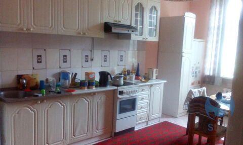Продажа квартиры, Тюмень, Ул Беляева - Фото 4