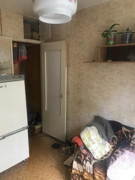 Продам 1-комнатную квартиру ! - Фото 1