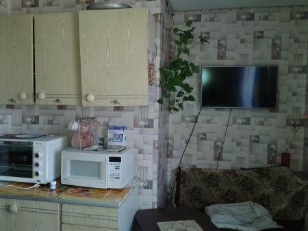 Продажа квартиры, Георгиевск, Ул. Юбилейная - Фото 2