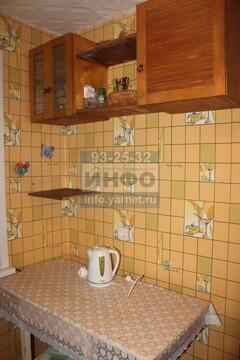 Уютная 1-комнатная квартира в Брагино - Фото 5