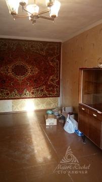 Продается 2к квартира г. Воскресенск - Фото 4