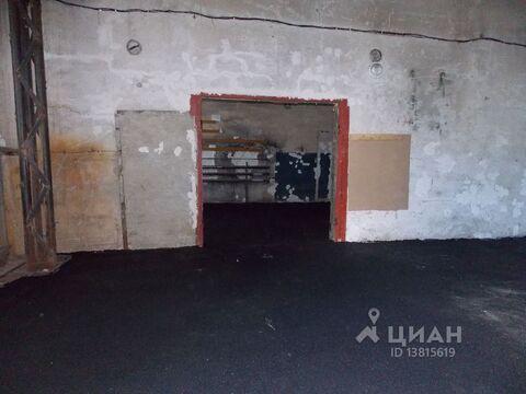 Аренда склада, Новосибирск, Архонский пер. - Фото 2