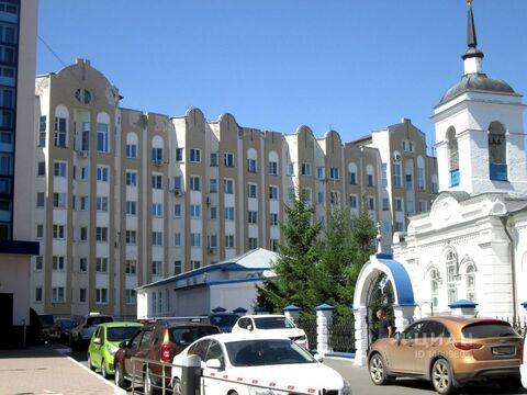 Продажа квартиры, Саранск, Ул. Демократическая - Фото 1