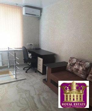 Сдается в аренду квартира Респ Крым, г Симферополь, ул Маршала Жукова, . - Фото 2