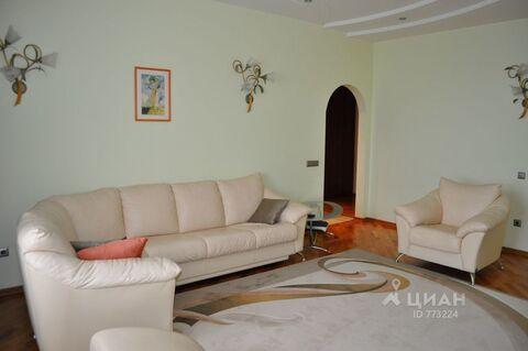 Продажа квартиры, Самара, м. Алабинская, Ул. Самарская - Фото 2