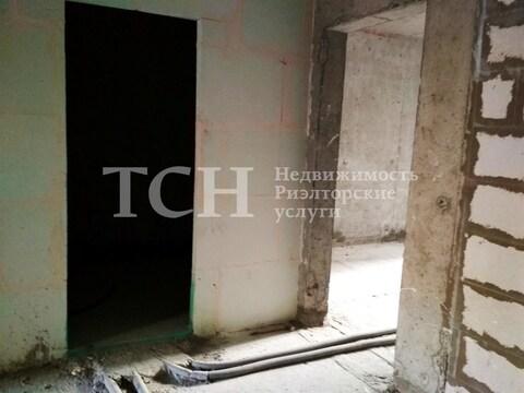 3-комн. квартира, Бородино, ул без улицы, 3 - Фото 1