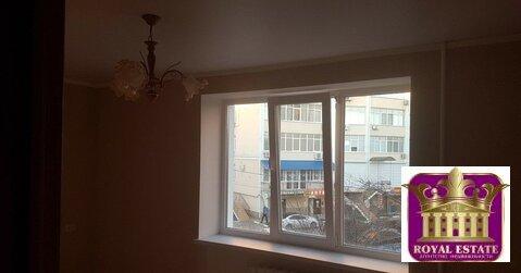 Продается квартира Респ Крым, г Симферополь, ул Ростовская, д 24 - Фото 1