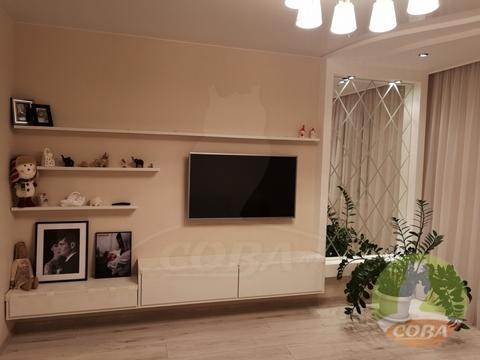Продажа квартиры, Тюмень, Прокопия Артамонова - Фото 4