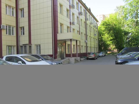 Продажа псн, Королев, Ул. Октябрьская - Фото 1