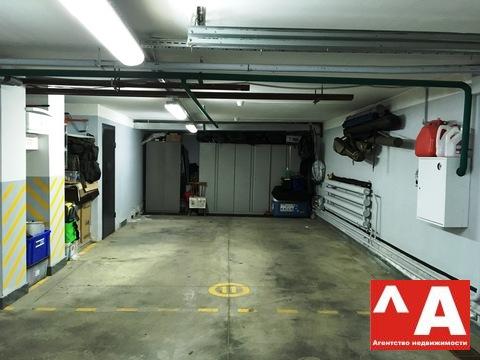 Продажа парковочного места 45 кв.м. в ЖК Grand Palace - Фото 1