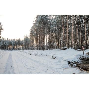 """Катеджный паселок """"Созвездие Премиум"""" - Фото 1"""