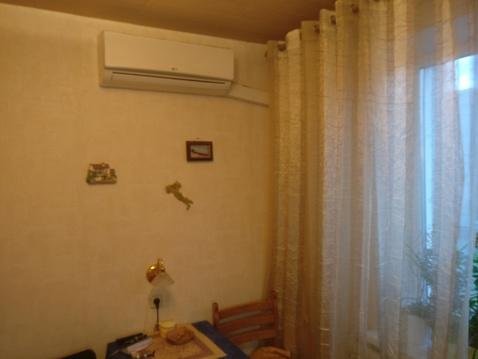 Продается 2к.квартира, ул.Молодженая - Фото 5