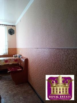 Продается квартира Респ Крым, Симферопольский р-н, село Чистенькое, ул . - Фото 5