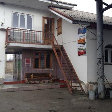 Продажа псн, Баксан, Баксанский район, Тамбиева ул. - Фото 5