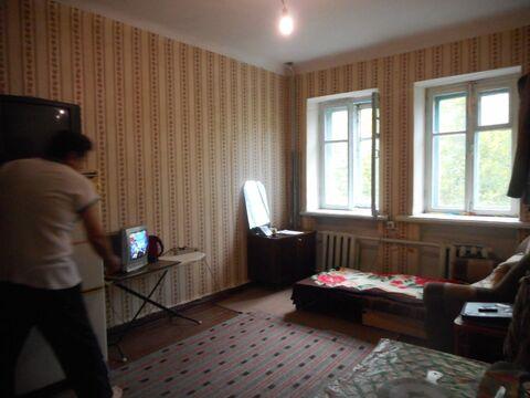 Комната в центре, Купить комнату в квартире Кургана недорого, ID объекта - 700778627 - Фото 1