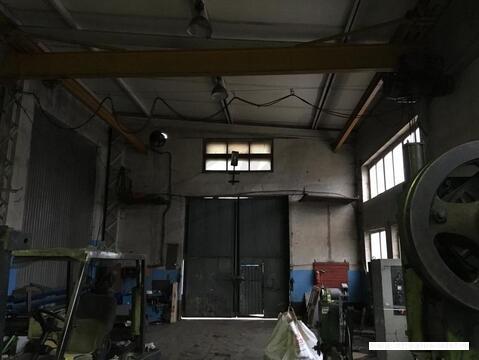 Сдается склад, Руза г, 264м2 - Фото 4