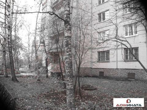 Продажа квартиры, м. Обухово, Малая Бухарестская ул. - Фото 2